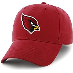 low priced 297db a04a7 Amazon.com  Arizona Cardinals - NFL   Fan Shop  Sports   Outdoors