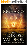 The Lords of Valdeon (Heart Of The Warrior Book 1)