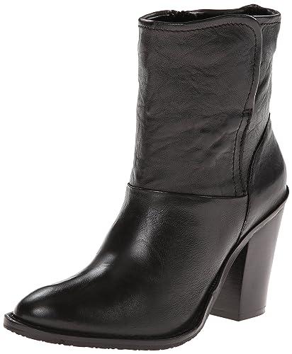Women's Earla Boot