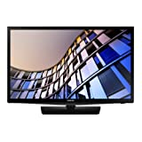 "Samsung Electronics UN24M4500AFXZA 23.6"" 720p Smart LED TV (2017)"