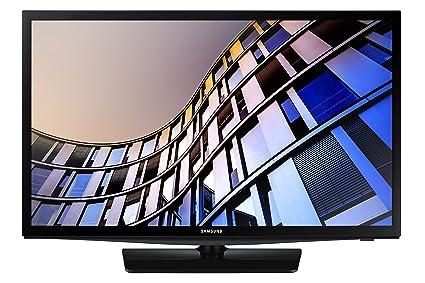 84239bc3a Amazon.com  Samsung Electronics UN24M4500A 24-Inch 720p Smart LED TV ...