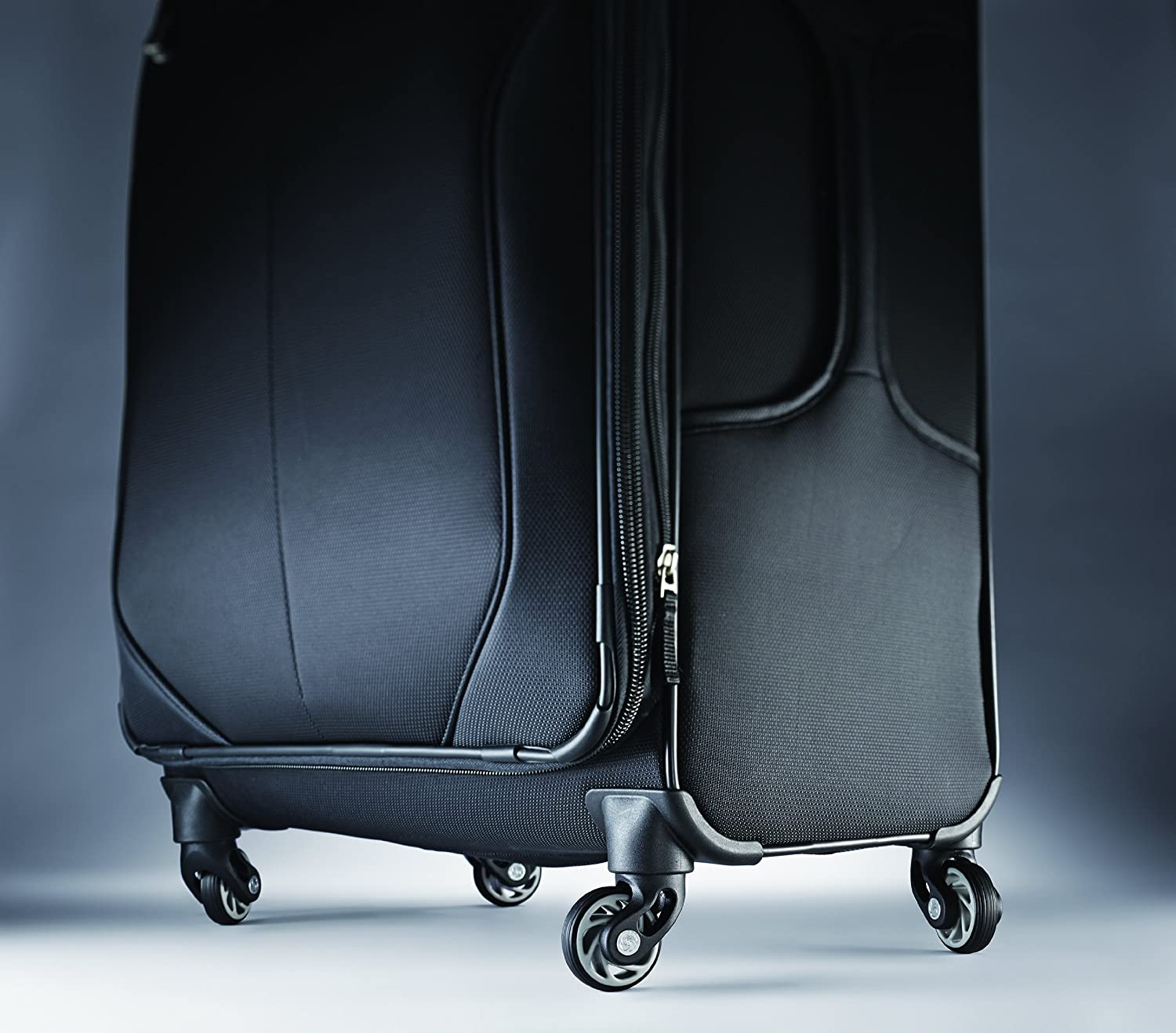 One Size Blue Samsonite Luggage Lift Spinner 29 Suitcases