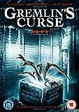 Gremlin's Curse [DVD]