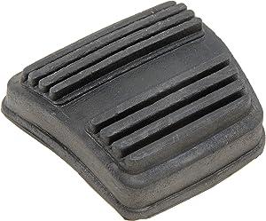 Dorman 20739 HELP! Brake Pedal Pad
