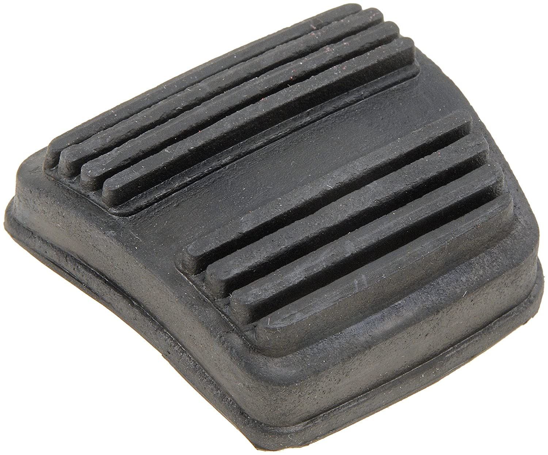 Dorman 20739 HELP! Brake Pedal Pad Dorman - HELP