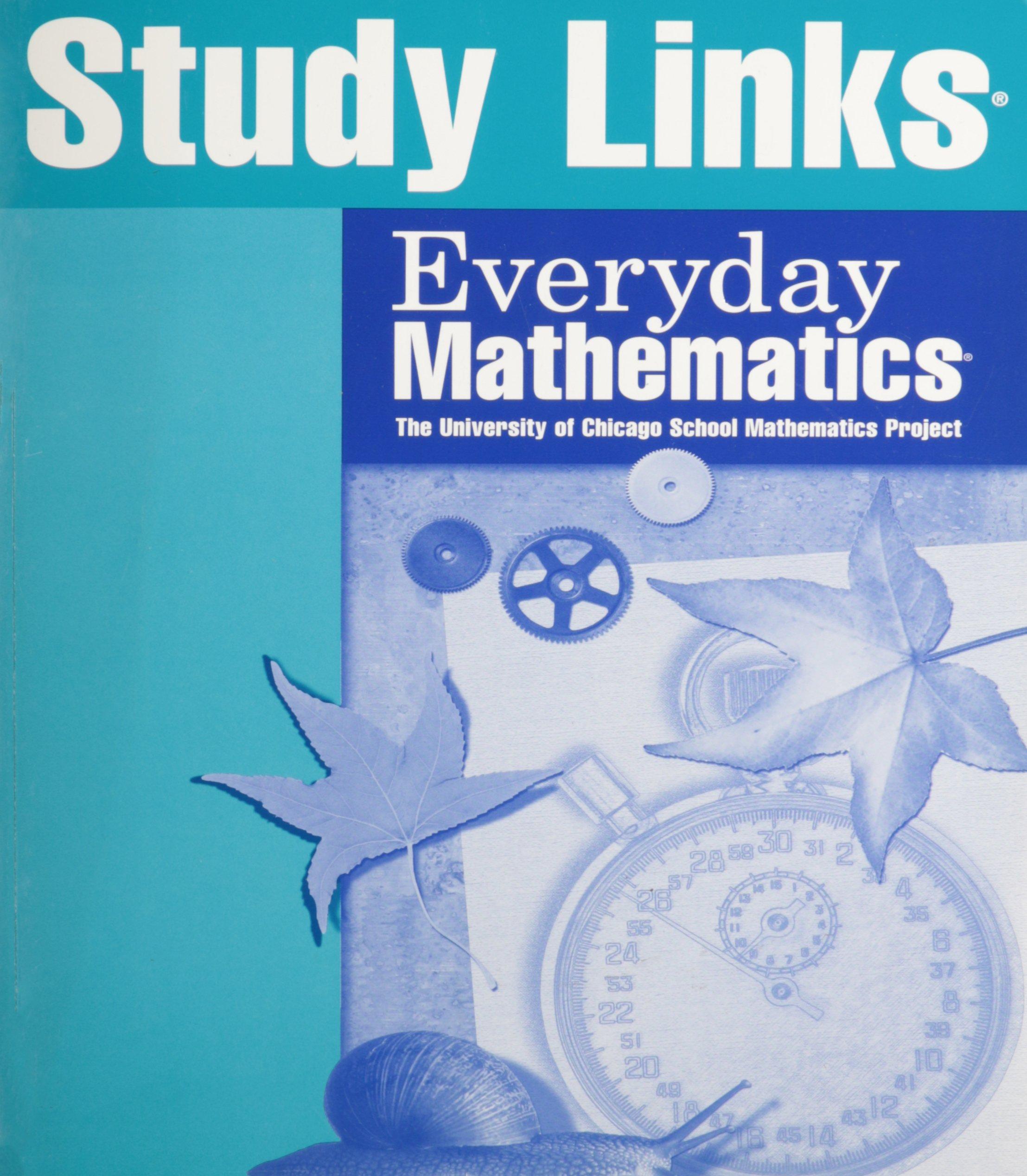 Vinculos con el estudio-Matematicas diarias PDF