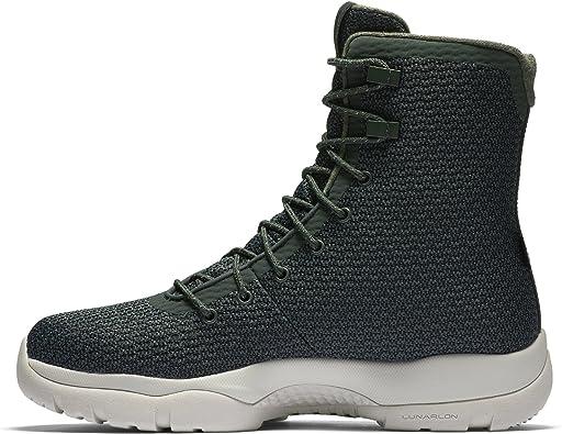 Amazon.com | Nike Mens Jordan Future