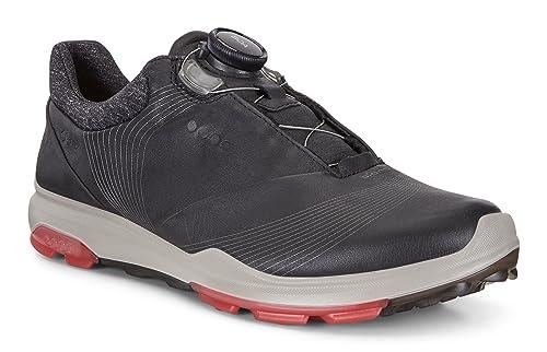 ecco golf shoes canada
