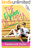 The Dylan Dilemma (Second Chances Book 2)