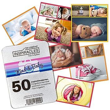 Inspiracles Baby Und Kind Fotoshooting Ideen Amazon De Kamera