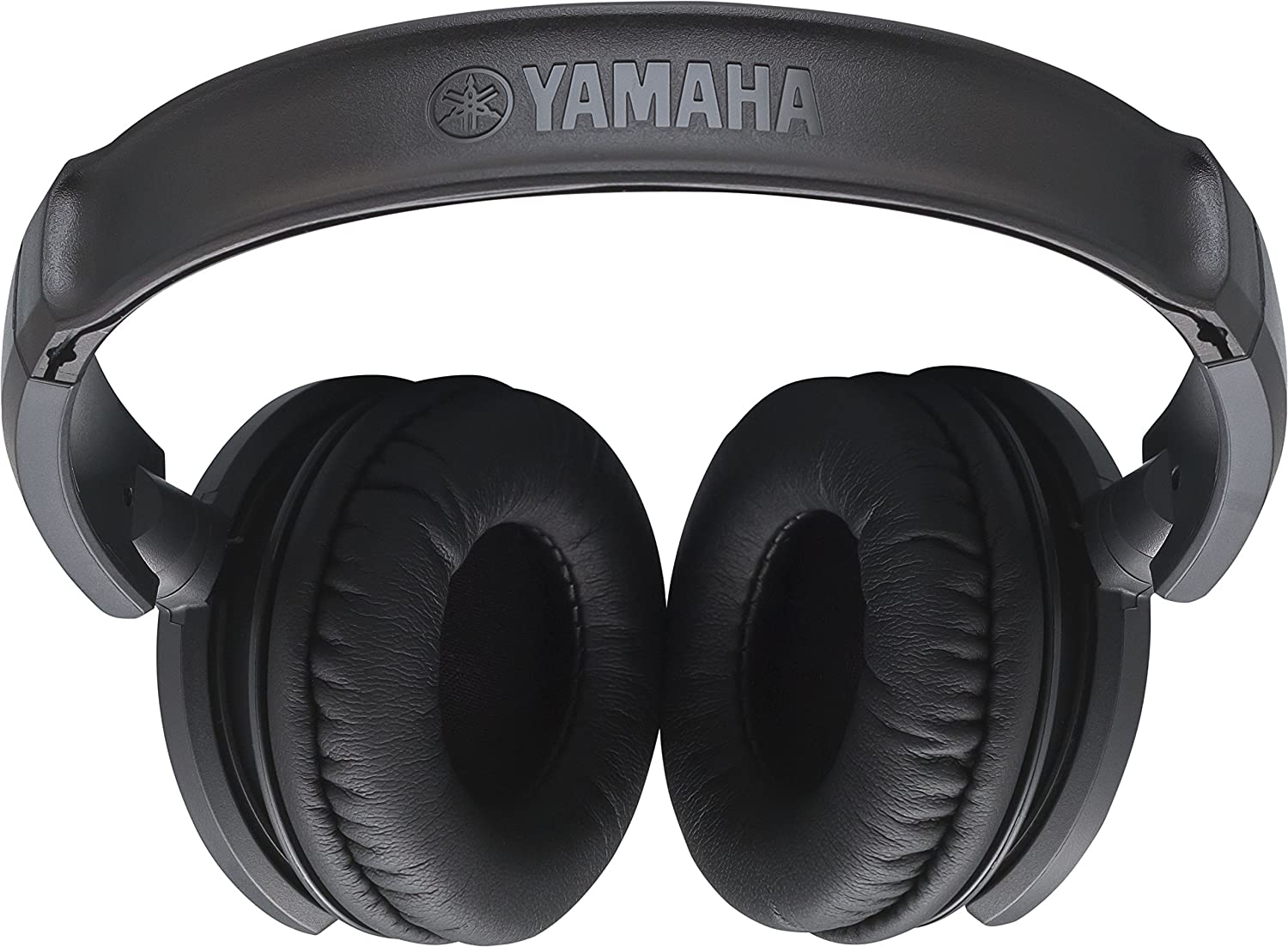 yamaha headphones. yamaha rh1c portable headphones: yamaha: amazon.ca: musical instruments, stage \u0026 studio headphones a