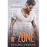 The Zone (Rochester Riot Book 4)