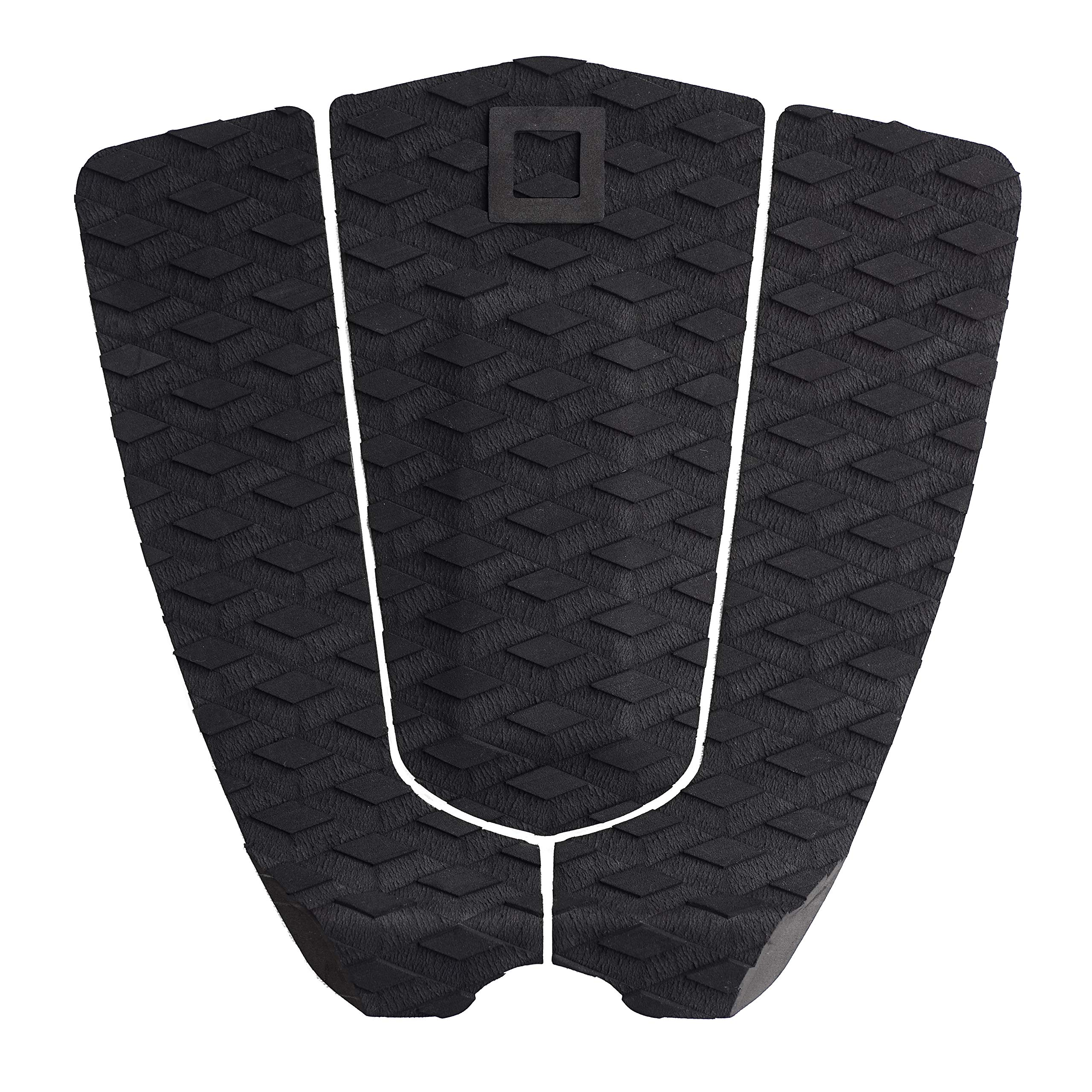 c9afc0f67c2d Best Rated in Surfboard Traction Pads   Helpful Customer Reviews ...