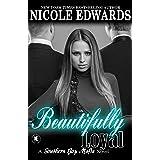 Beautifully Loyal (Southern Boy Mafia Book 2)