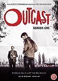 Outcast - Season 1 [DVD] [2016]