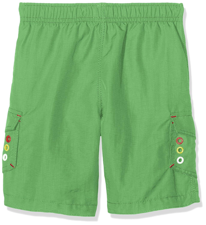 CMP Joven Bermuda Pantalones