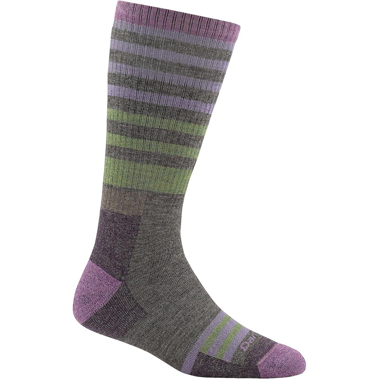 Darn Tough Gatewood Boot Full Cushion Sock - Women's