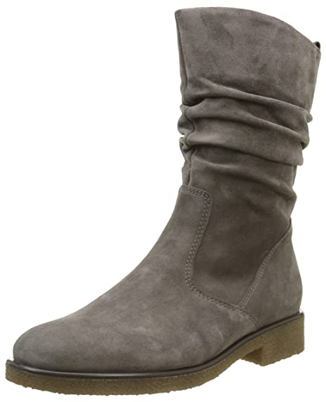 76e35943e Gabor, Women's, Greendale, Ankle Boots: Amazon.co.uk: Shoes & Bags