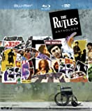 Rutles Anthology (Blu-ray/DVD Combo)