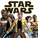 img - for Star Wars (2015-) (Issues) (43 Book Series) book / textbook / text book