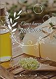 Cómo hacer jabones: Aprende a formular recetas de jabón por saponificación
