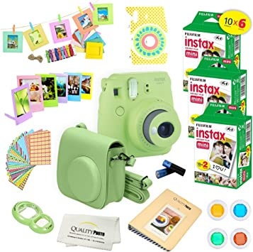 Fujifilm 4335038641 product image 5