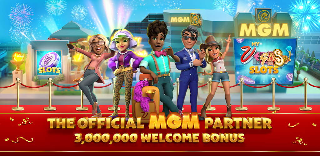 Must-try Games At Corona Casino Online