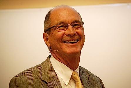 David A. Kolb