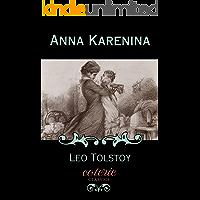 Anna Karenina (Coterie Classics)