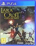 Lara Croft Temple of Osiris (PS4) - [Edizione: Regno Unito]