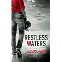 Restless Waters: A Left Drowning Novel (Left Drowning Series Book 2) (English Edition)