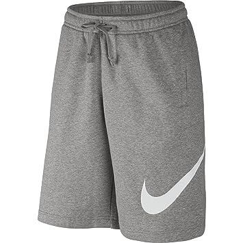 c4fee661fc038f Nike Herren M Nsw Club Exp Bb Shorts  Amazon.de  Sport   Freizeit