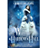 The Wolf of Harrow Hall (Tales of the Latter Kingdoms Book 7)