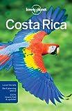 Costa Rica - 12ed - Anglais
