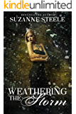 Weathering The Storm (Born Bratva The Lost Years Book 3)