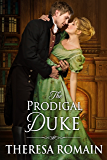 The Prodigal Duke