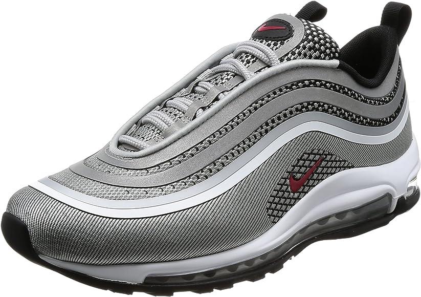 6486af9a4b3 Amazon.com: Nike Men's Air Max 97 UL '17 Casual Shoe (7.5): Sports ...