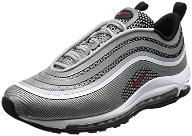 445cbcc97c Amazon.com | Nike Air Max 97 UL '17 Mens Sneaker 918356-002 | Athletic