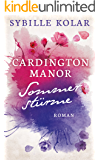 Sommerstürme (CARDINGTON MANOR 4)