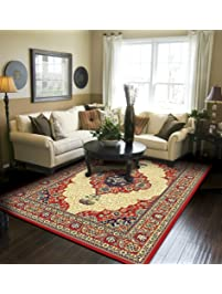 Area Rugs | Amazon.com