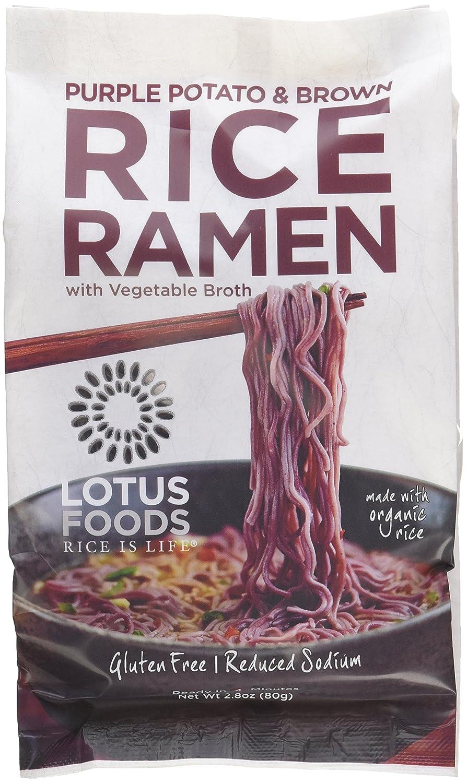 Iq Option Forbidden Rice History In America Ealerexot S Blog