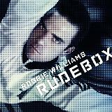 Rudebox - Edition limitée 2011 (CD+DVD)
