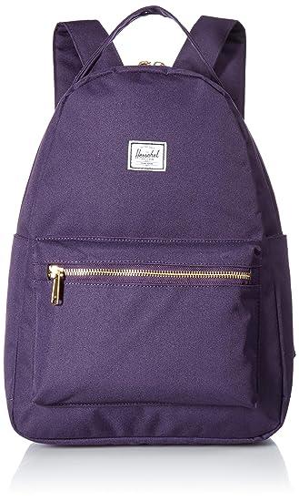 7a01470a00f Herschel Backpack Nova Mid-Volume 13
