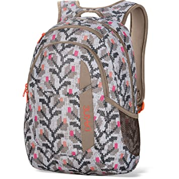 Dakine Floral Backpack | Os Backpacks