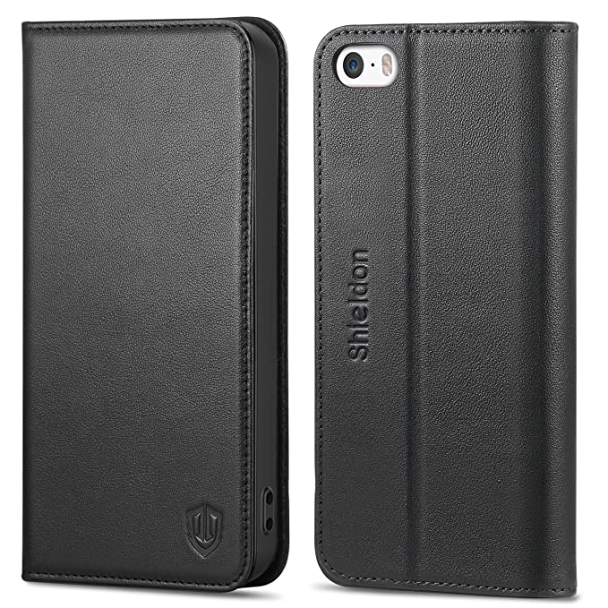 Amazon iphone 5 cases with credit card slot jonathan little poker podcast