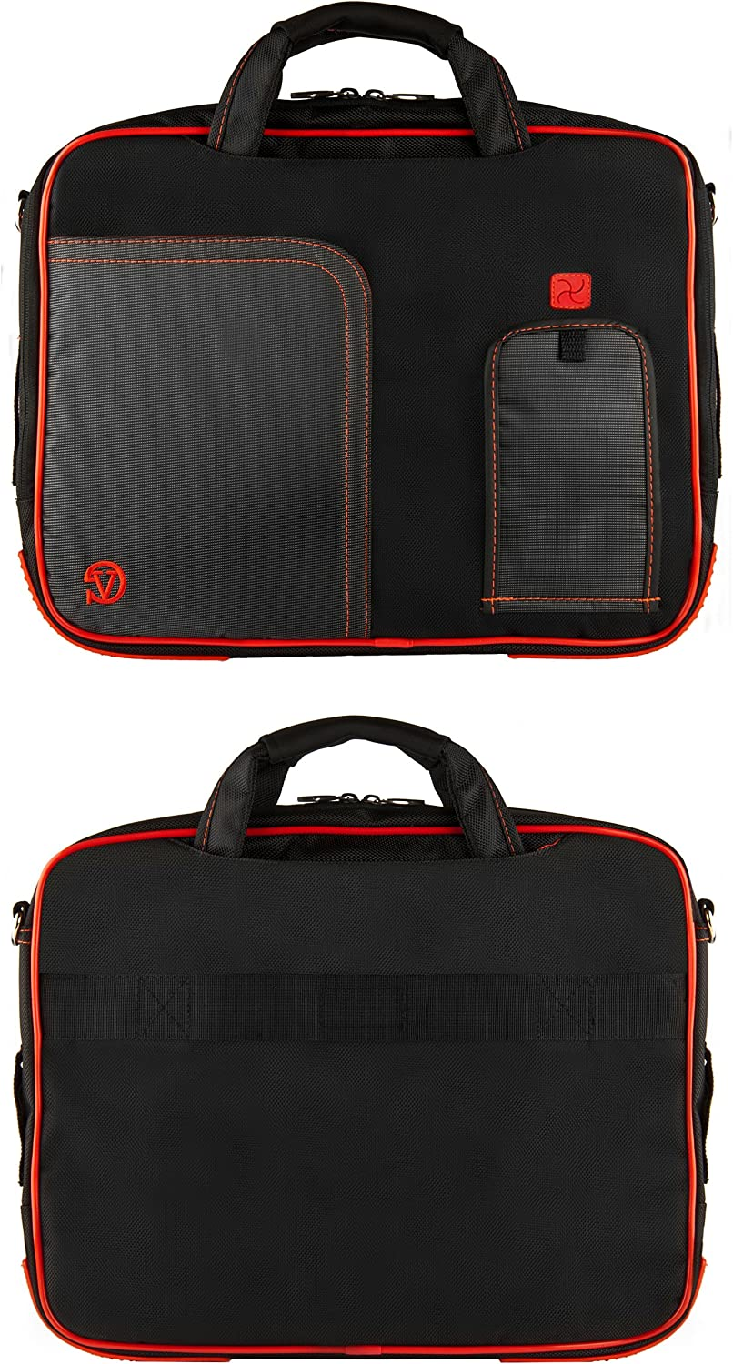 Backpack Cover Laptop Case For DELL XPS Vostro Inpiron Latitude G3 15 Gaming