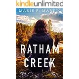 Ratham Creek