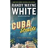 Cuba Straits (A Doc Ford Novel Book 22)