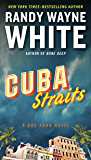Cuba Straits (A Doc Ford Novel Book 22)