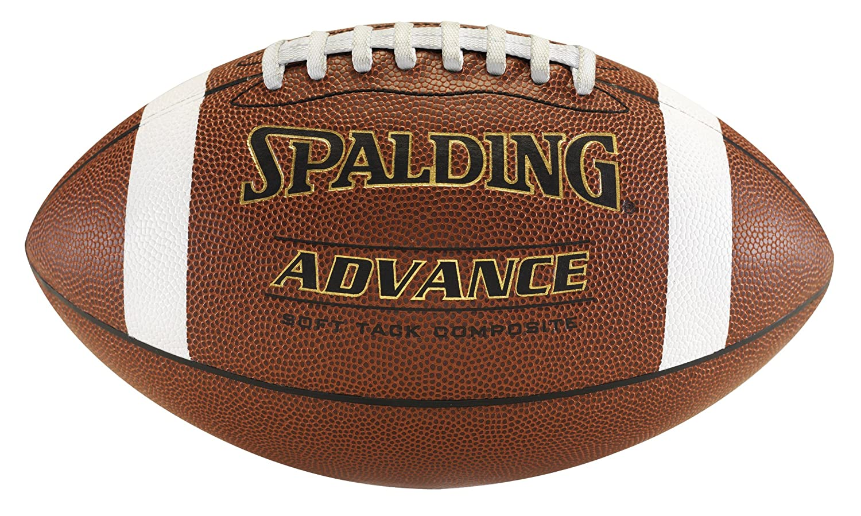 Spalding Advance Football 62-971
